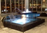piscinas_2.jpeg