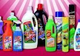productos_limpieza.jpg